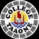 Collège de TAAONE